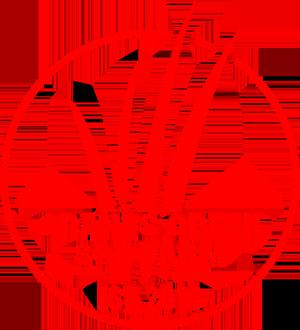 Grants Creek Sod